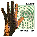 Genesis - Invisible Touch [Vinilo]<br>$1096.00