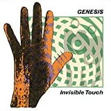 Invisible Touch                (Vinyl)