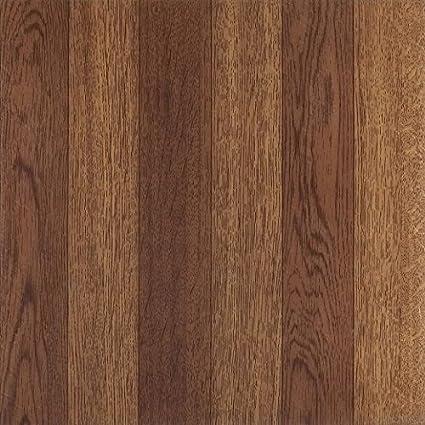 Peel And Stick Vinyl Floor Tile Self Stick Wood Looking Tiles