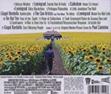 Everything Is Illuminated [Original Motion Picture Soundtrack]