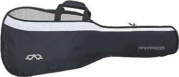 Madarozzo Dreadnought Gig Bag
