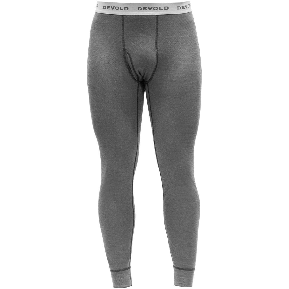 Devold Herren Duo Active Long Johns Hose Lange Unterhose Funktionsunterwäsche