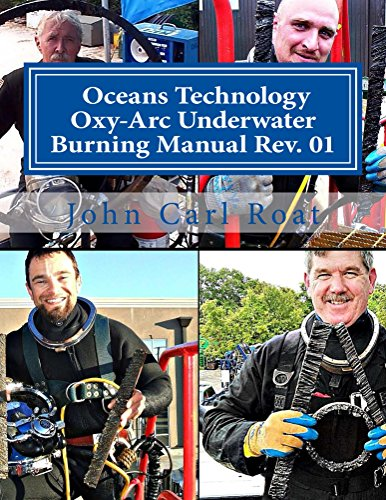 ocean-technology-oxy-arc-underwater-burning-manual-rev-1-safety-practical