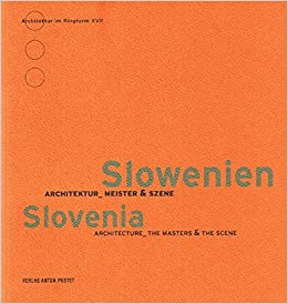 Meister Architektur slowenien architektur meister szene architektur im ringturm