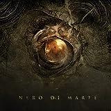 Nero Di Marte by Nero di Marte (2013-03-19)