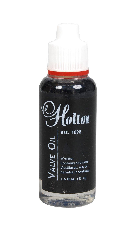 Holton VOH3250 Valve Oil - 1.6 OZ