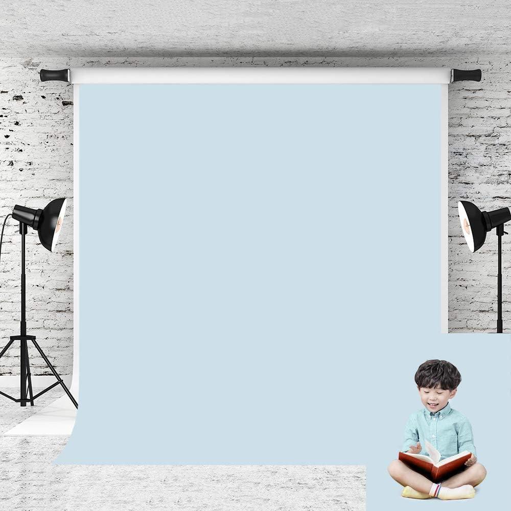 Gray Solid Wall self Portrait Wedding Baby Photography Background Custom Photography Studio Photography Background