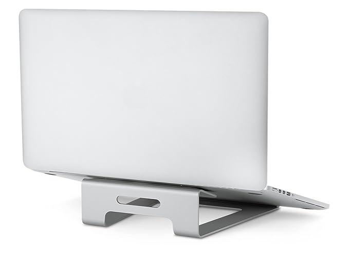 Aluminium Ständer Laptop Halter Lts 2 Hp Probook 640 G3