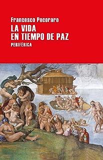 La novena hora: 199 (Libros del Asteroide): Amazon.es: McDermott ...