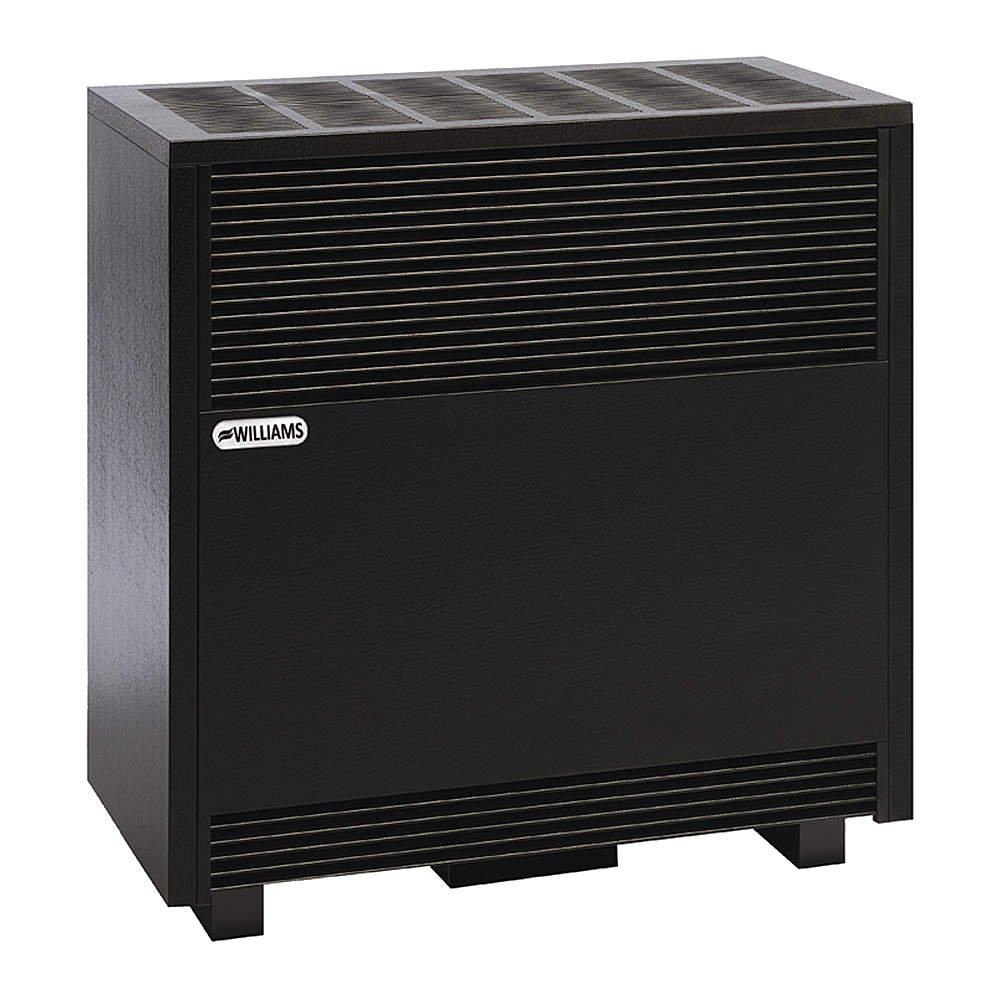 soleus air heater wiring diagram oreck heaters wiring Room Heaters Chip Heater
