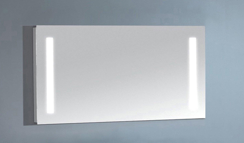 STAI Luxus Badezimmermöbel Badmöbel Bestehend aus Unterschrank ...