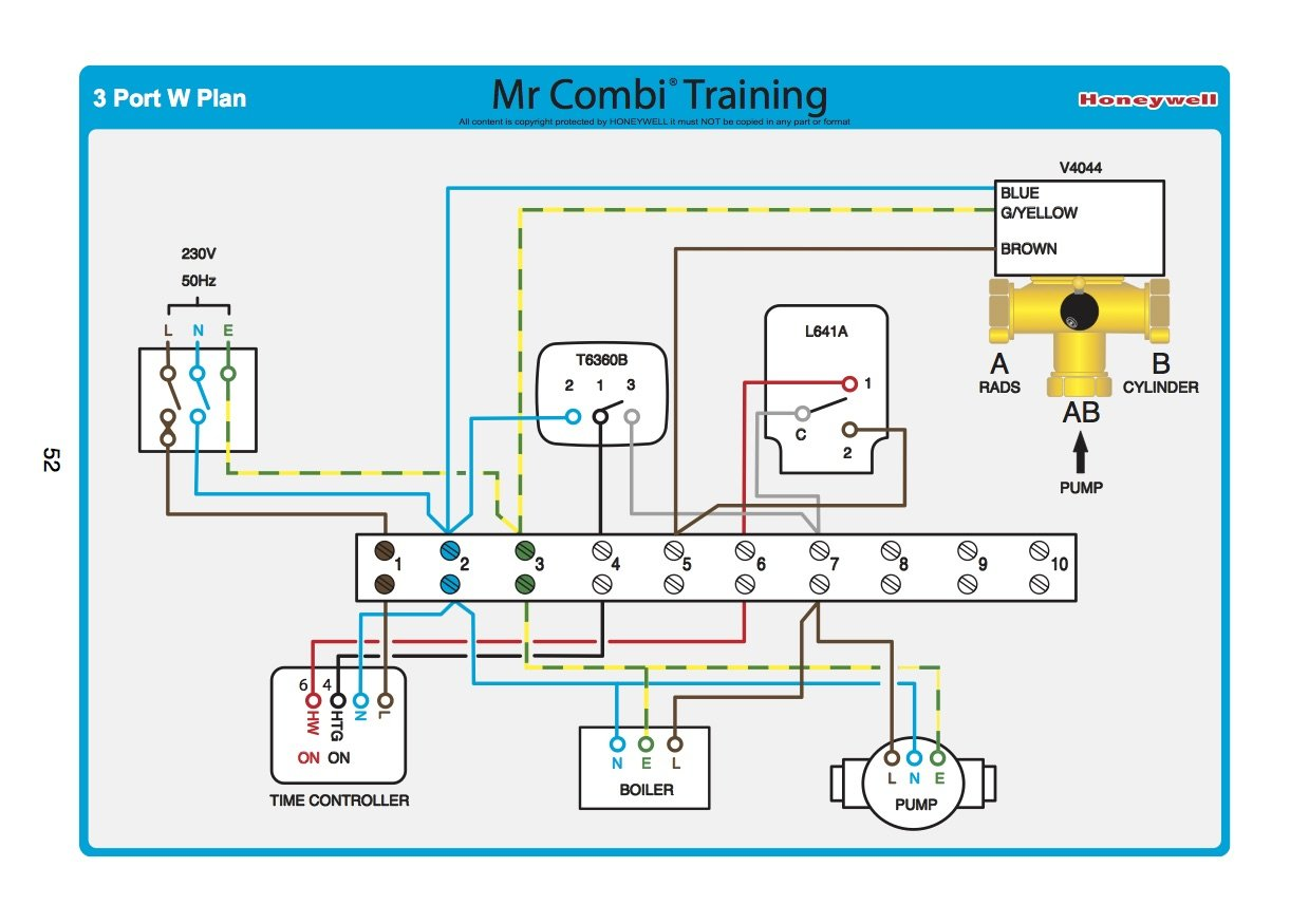 Y plan wiring diagram combi boiler somurich y plan wiring diagram combi boiler mr combi training book of wiring cheapraybanclubmaster Gallery