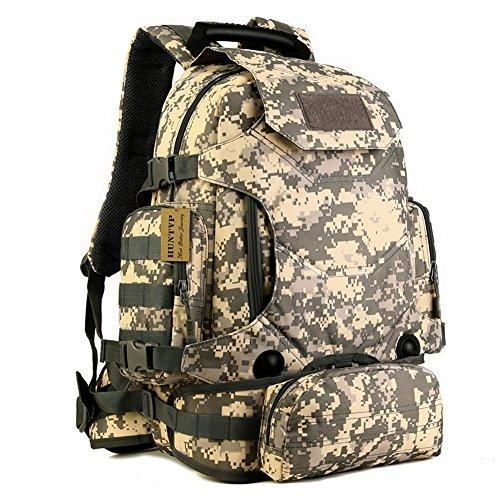 Modular Assault Pack - 5