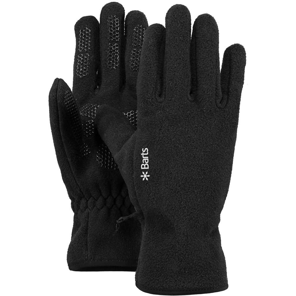 Barts Unisex Fingerhandschuh Fleece Glove