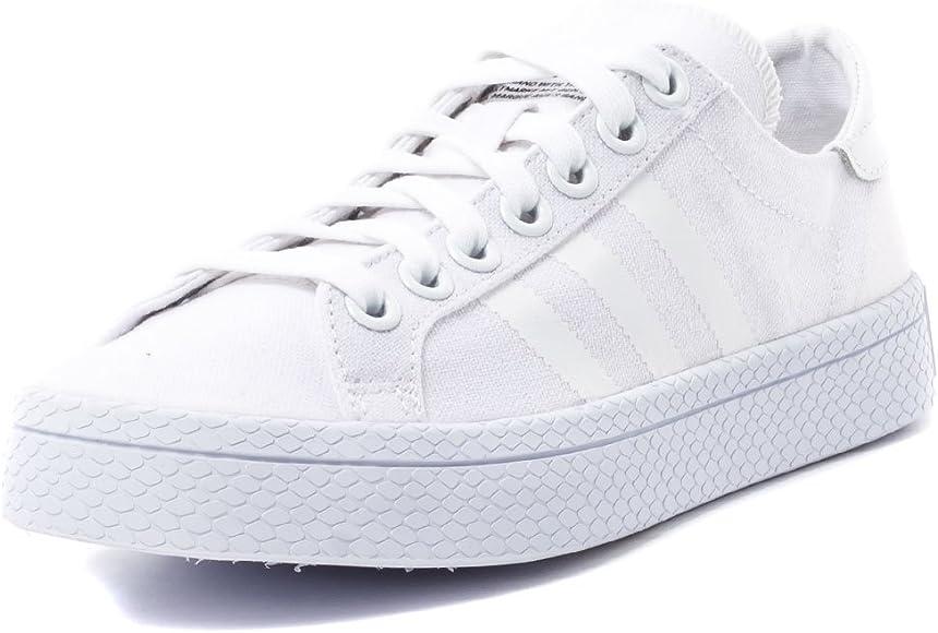 adidas vintage femme chaussures