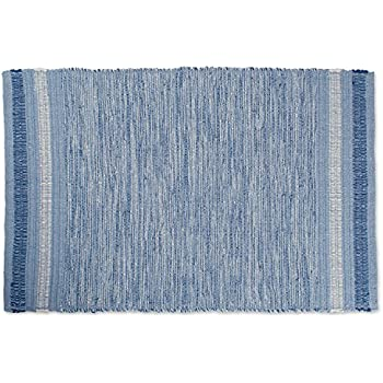 Amazon Com Premium Soft Rug Small Rug For Bedroom Ivory