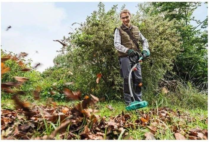 Bosch Home and Garden 06008A3F00 Accesorio de soplador de hojas ...