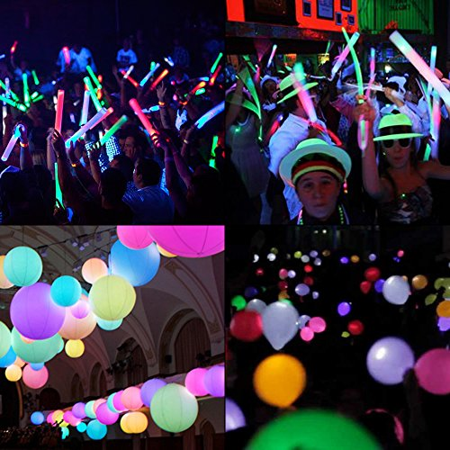 Lifbetter-Glowsticks-Set-Bulk