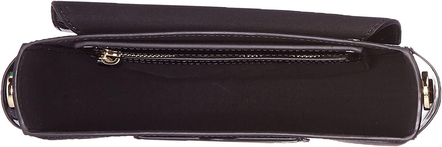 Liebeskind Berlin Women/'s Mixedbmh8 Venus Cross-Body Bag