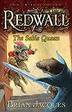 The Sable Quean (Redwall)