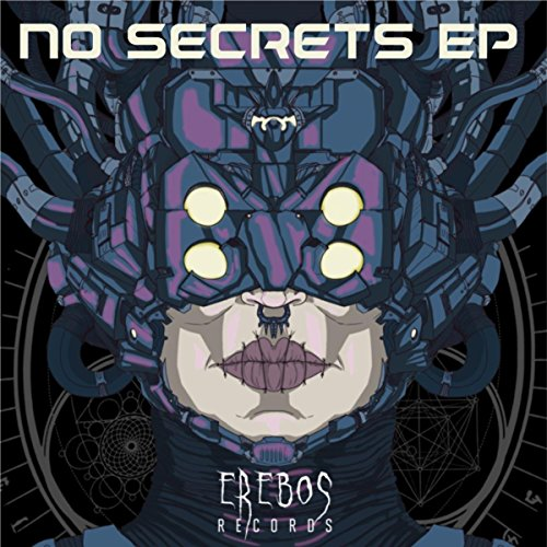 no-secrets-original-mix