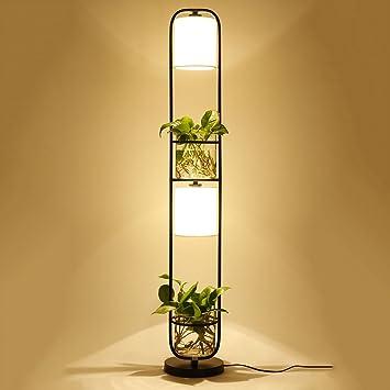 Tageslicht Stehleuchte & Neue chinesische Mode-Fußboden-Lampe ...