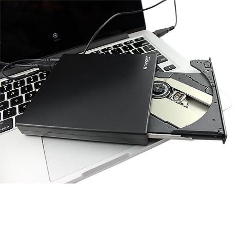 EMACHINE CD ROM TREIBER