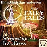 Famous Fairytales | Hans Christian Andersen