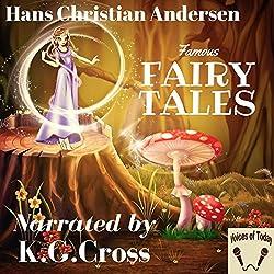 Famous Fairytales