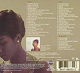The Essential Aretha Franklin 3.0