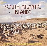 South Atlantic Islands: A Portrait of Falkland Islands Wildlife