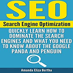 SEO: Search Engine Optimization