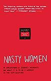 Nasty Women