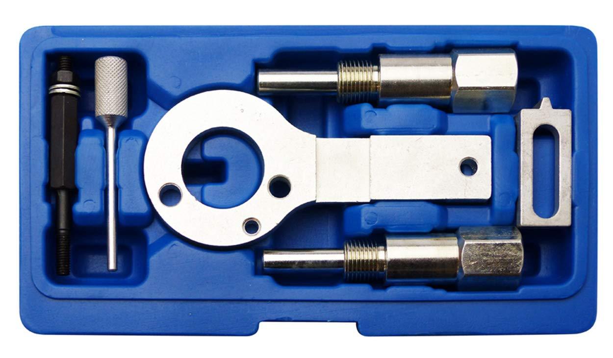 Kit calage distribution Opel /& Fiat 1,9L CDTI Muvo XM4026