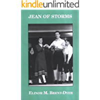 Jean of Storms