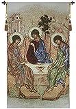 Most Holy Trinity II
