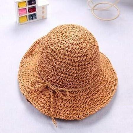 kyprx Sombreros & amp; Gorras Sombreros Baratos & amp; Sombrero ...