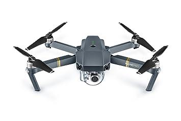 Усилитель видеосигнала для дрона mavic этикетки оригинальные для диджиай phantom 4 pro
