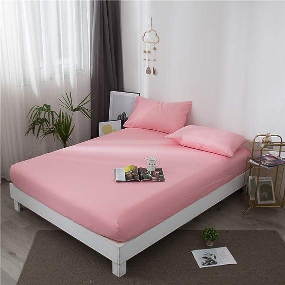 skyrim comforter set