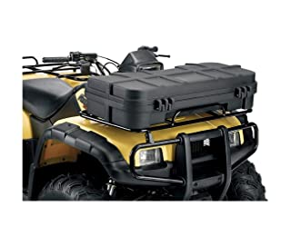 Baúl Quads maleta frontal CARGO box-3505–0023 AGPL