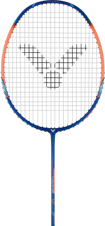 Victor Badmintonschl/äger Thruster K12