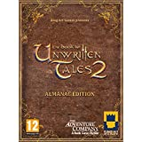 The Book of Unwritten Tales 2 - Almanac Edition - PC (UK Import)