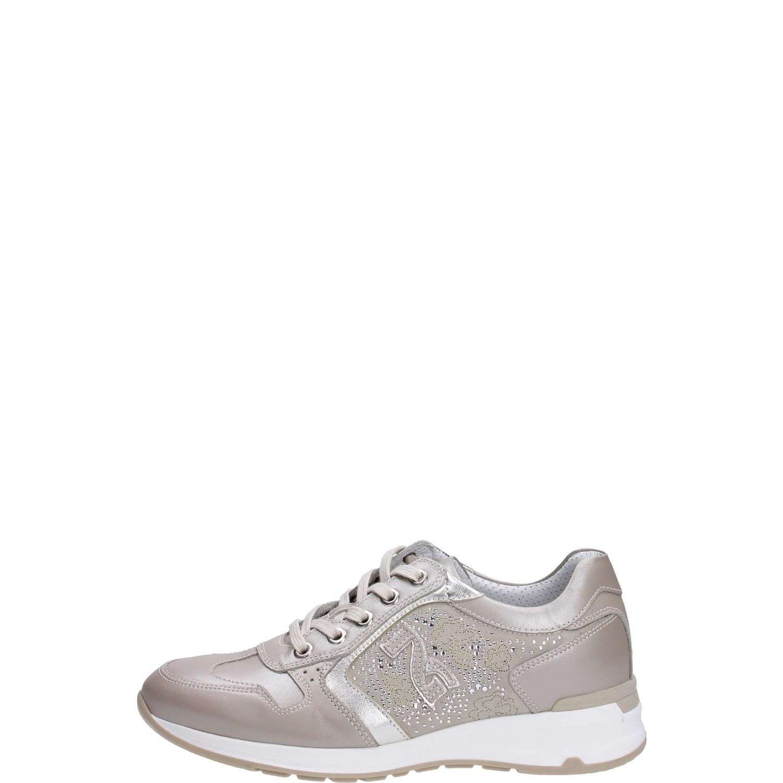 Nero E Sneakers Giardini itScarpe DonnaAmazon Borse 5092d 76yvYbfg