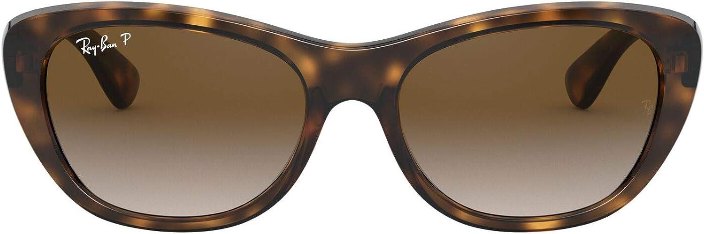 Occhiali Da Sole Donna ray ban in sconto 2%