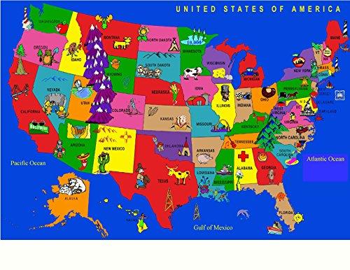 united states rug - 7