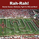 Boomer Sooner (with Go-Go) offers