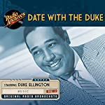 Date with the Duke |  Armed Forces Radio Service