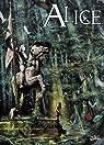 Alice par Cellier