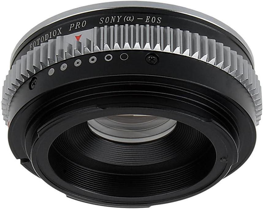 sumicorp.com Kamera & Foto Zubehr Sony Alpha A-Mount Fotodiox Pro ...