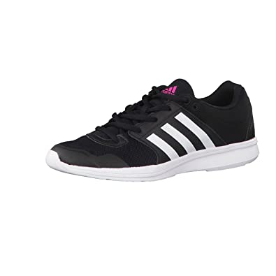 Adidas Essential Fun 2 W